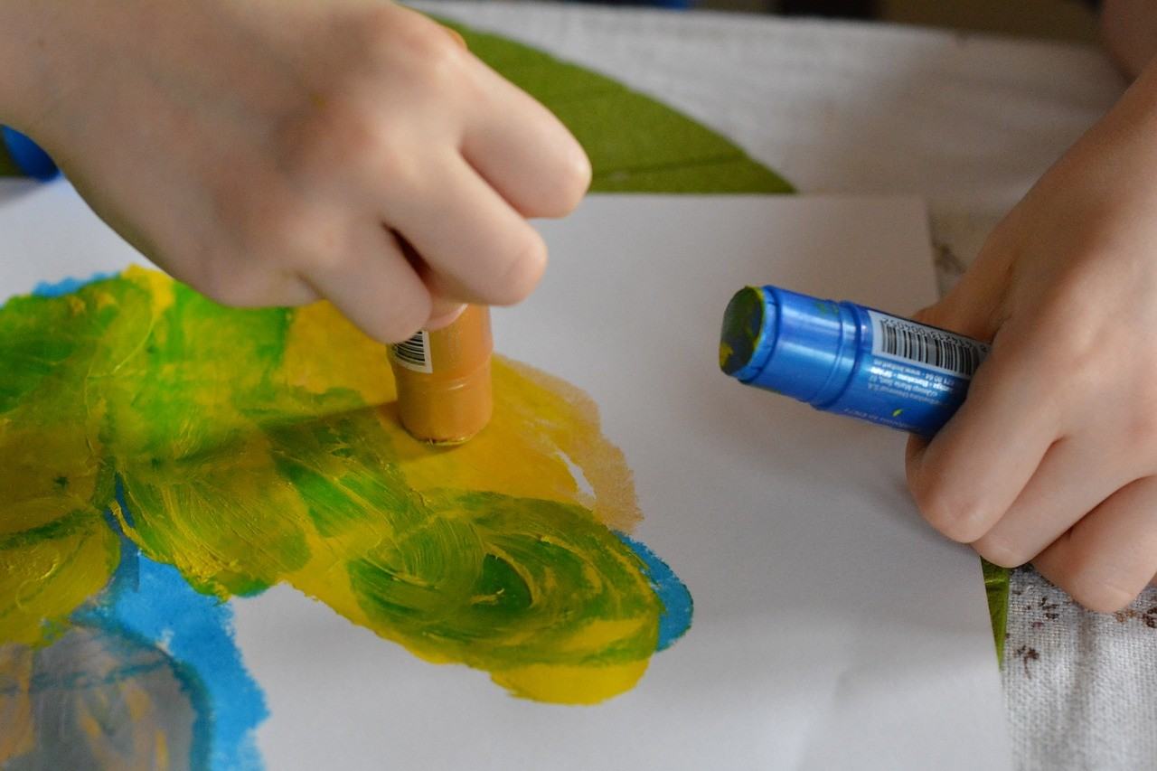 Művészetek, kézművesség